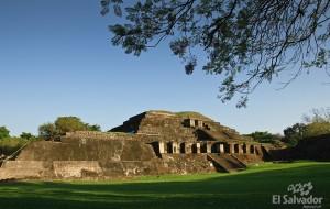In scena la Repubblica di El Salvador,  tradizioni,  bellezze naturali e  mete turistiche…..