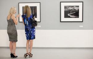 SKY ARTE HD E FONDAZIONE FOTOGRAFIA MODENA: PREMIO INTERNAZIONALE DEDICATO ALLA FOTOGRAFIA