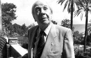"""La """"biblioteca totale"""" di Borges realizzata al pc LaStampa.it"""