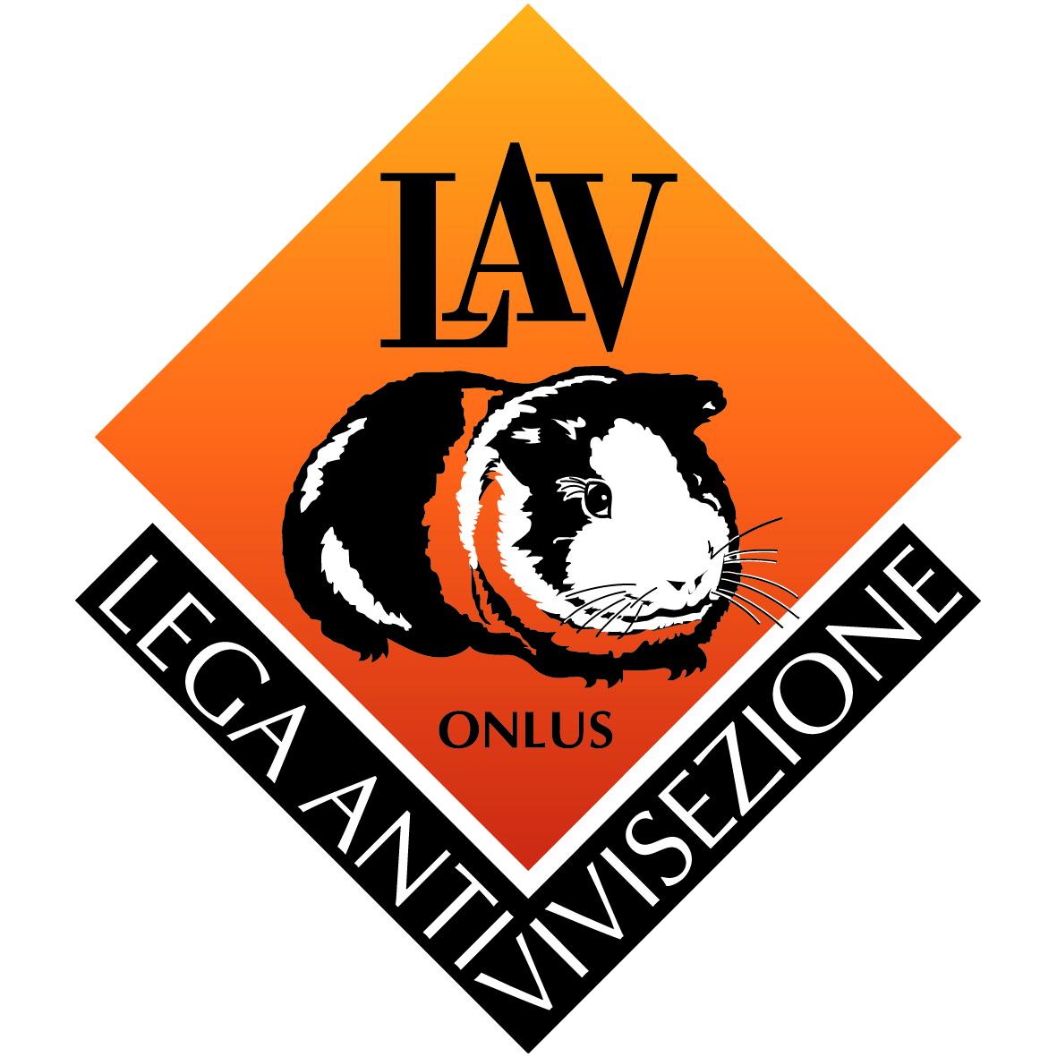Logo_LAV_2013