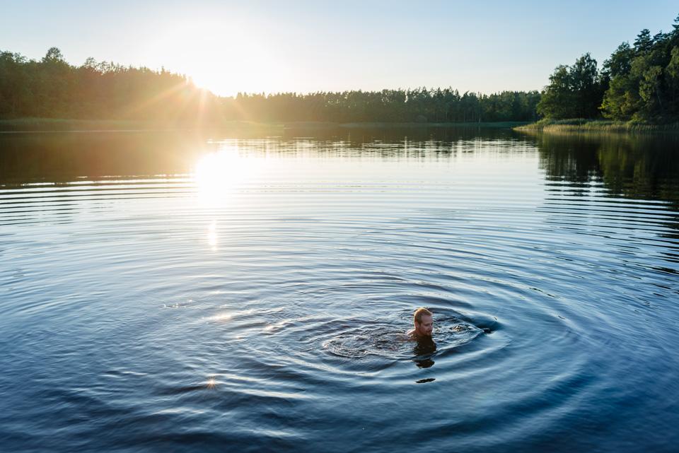 Svezia-evening_swim-3245