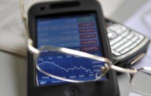 Volatilità sui titoli di Stato, le occasioni per comprare ai prezzi più bassi Lastampa.it