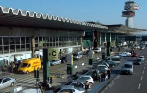 Alitalia: misure straordinarie per l'assistenza a oltre 50.000 passeggeri in viaggio da e per l'aeroporto di Roma Fiumicino.