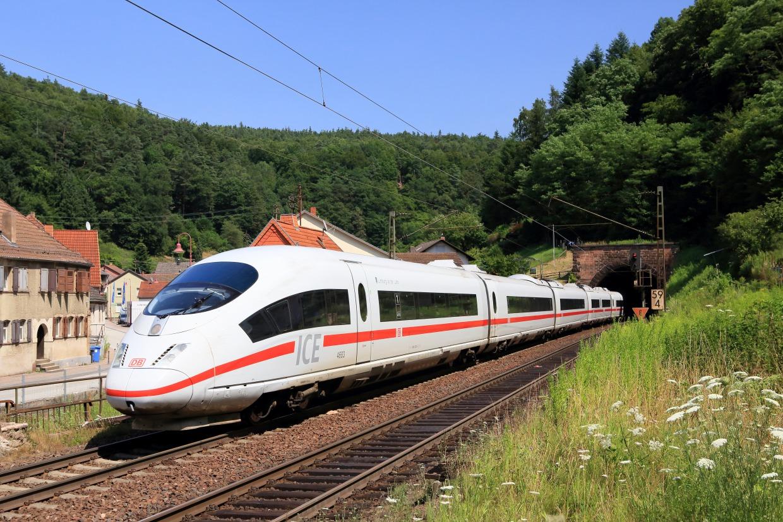 © Deutsche Bahn AG.
