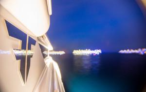 Filippetti Yacht: al lavoro per una flotta sempre più all'avanguardia