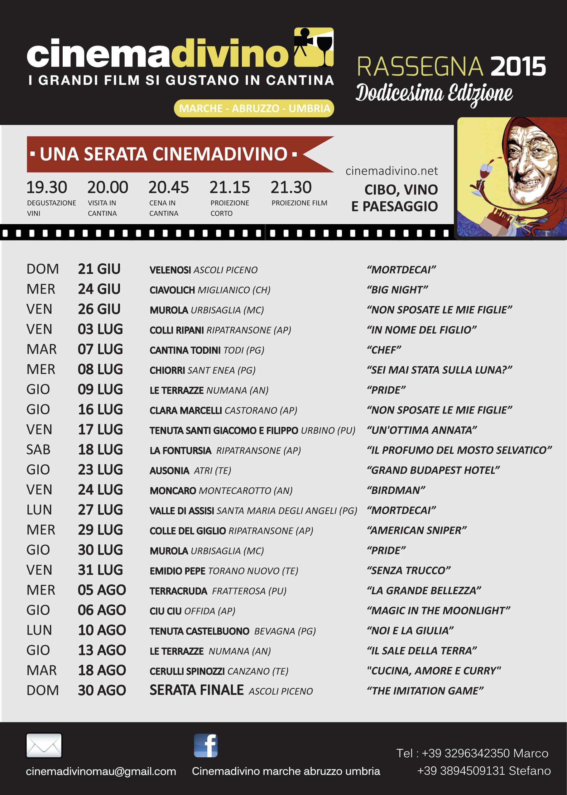 cinemadivinojpg