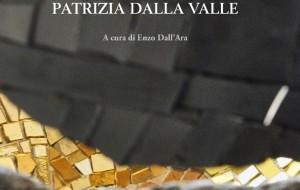 Al MACRO di Roma la presentazione del libro Ravenna e Bisanzio – L'eredità di Patrizia Dalla Valle