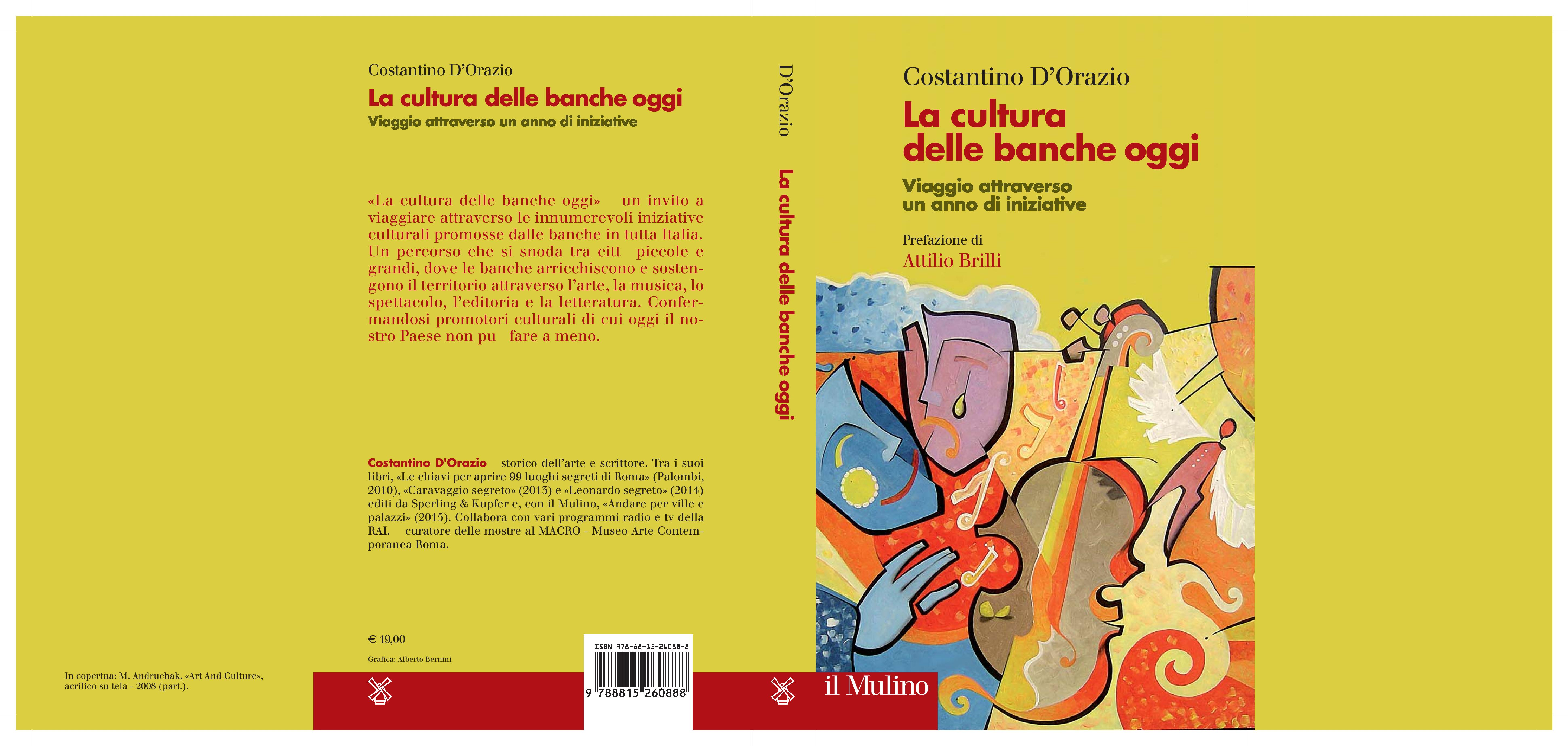 00_La_cultura_delle_banche_oggi_CopertinaLibro