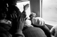 Il sudafricano Santu Mofokeng vince il Premio Internazionale per la Fotografia 2016