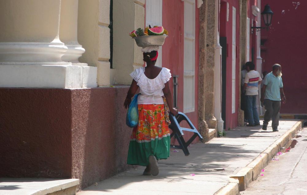 Tuttaltromondo.com - Cartagena 4