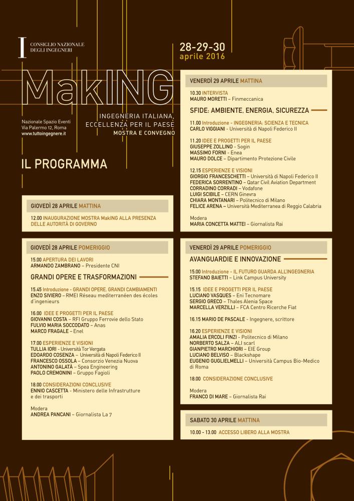 Programma_Making_a4-jpg