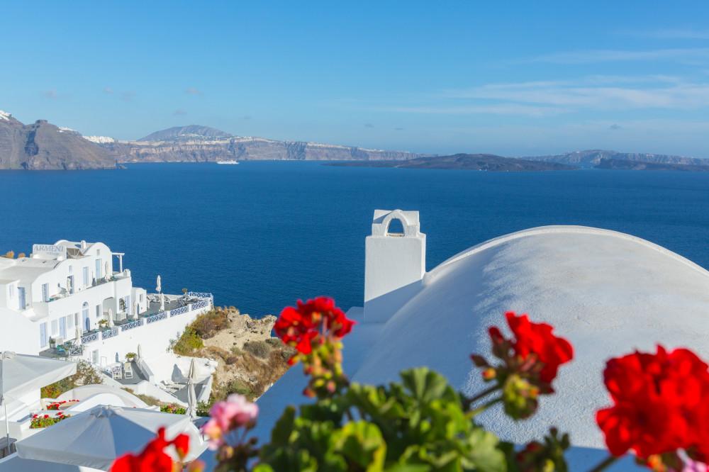 Creta meravigliosa isola greca si offre in un tourbillon for Soggiorno creta
