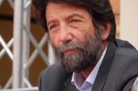 """""""L'ENIGMA DEL BELLO""""  Lectio Magistralis di Massimo Cacciari"""