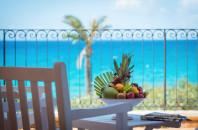 Wonderful Sardinia, idee e proposte  per vivere la Sardegna al massimo