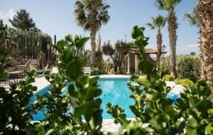 Sicilia inaspettata e affascinante…