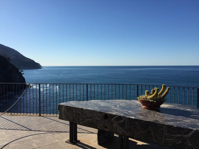 La Francesca Resort - Panorama dal ristorante_2.jpg