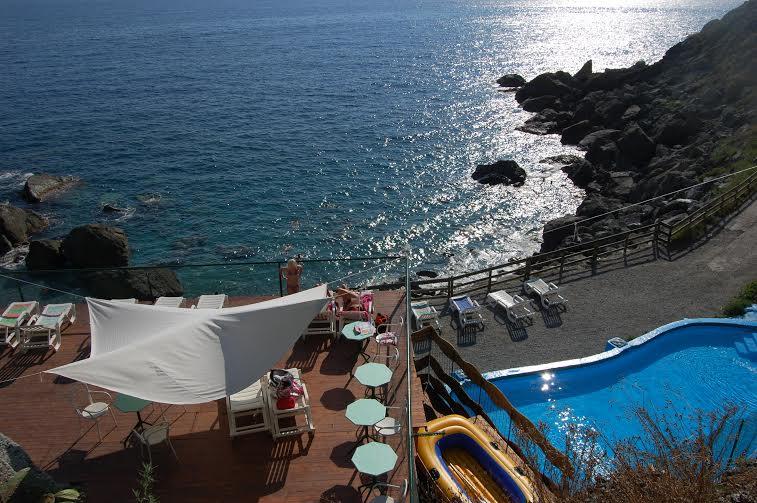 La Francesca Resort - Piscina.jpg