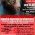 """!! MILANO  scende in piazza contro il massacro di   Yulin!! L'orrore  della  """"FESTA"""" DELLA CARNE DI CANE in Cina"""