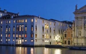 """Lancio internazionale della Collezione """"Scrigno"""" di Gaia Caramazza a Venezia"""