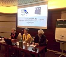 Siglato importante accordo tra Convention Bureau Italia e UNA Hotels & Resorts