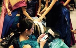 """In scena """"Viaggio in Thailandia"""". Una serata di cultura Thailandese nel cuore di Roma"""