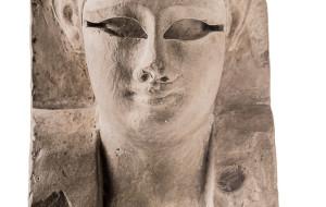 Dall'8 Ottobre 2016. Grandi riaperture al Museo Archeologico Nazionale di Napoli.