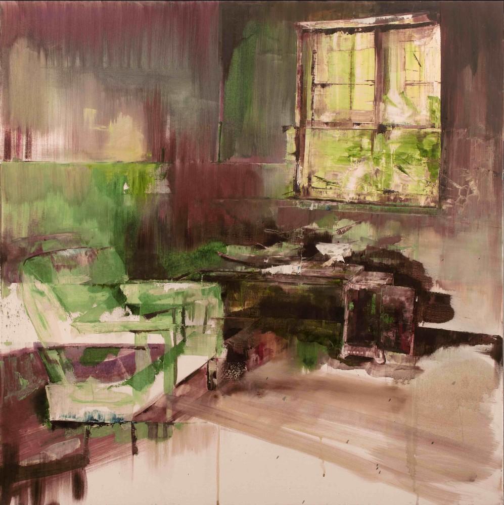 rvb-arts_arianna-matta_in-fieri-visus-2_80x80-cm_light