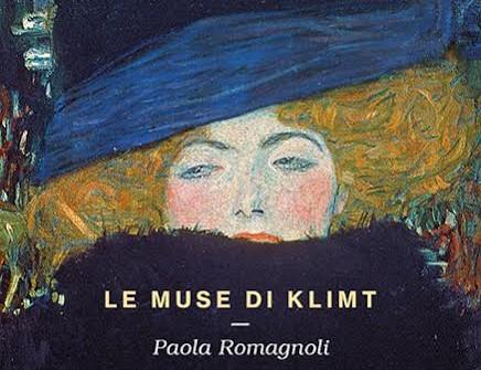 "La collana ElectaStorie presenta ""Le muse di Klimt"""