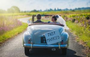 Matrimoni, le tendenze per i viaggi di nozze 2017