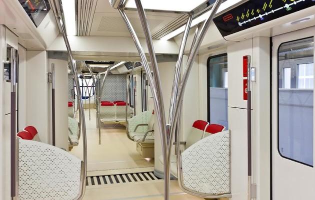 Arabia Saudita, proiettato al Futuro il  progetto per la metropolitana più grande del mondo.