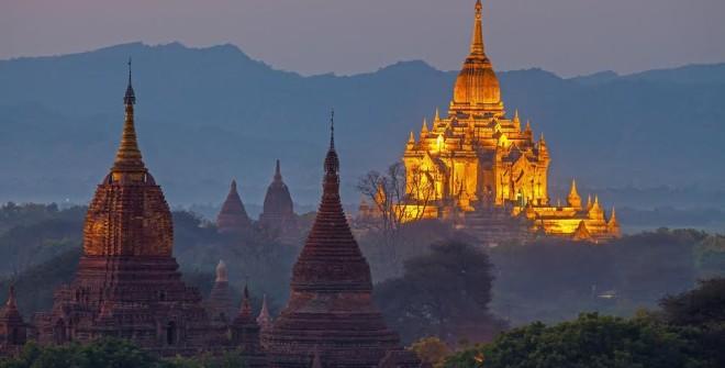 Myanmar e Vietnam, due nuove destinazioni con Viaggigiovani.it