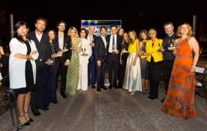 """Il """"Premio Margutta – La Via delle Arti"""" in scena ai Mercati di Traiano"""