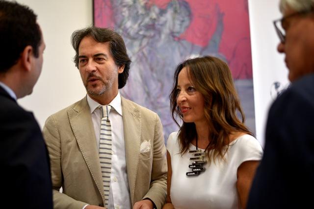 5 Antonio Falanga - Grazia Marino