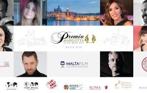 """A Malta il Gran Galà 2018 del """"Premio Margutta – La Via delle Arti"""""""
