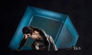 ULTRAREALE  mostra personale di Giampiero Abate
