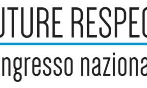 FUTURE RESPECT