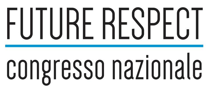 logo future respect