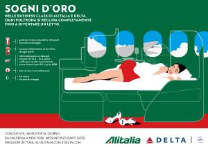 alitalia delta 2