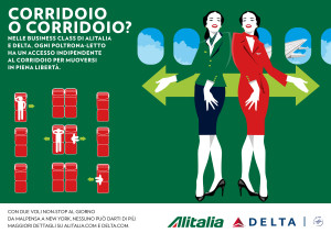 alitalia delta 3